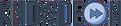 Knowdeon Logo alt_edited.png