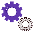 Hardware icon 2.png