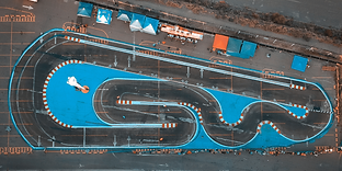 race track.png