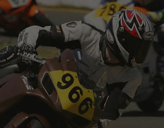 RPM%20Course%20banner%20(motorcycle)_edi
