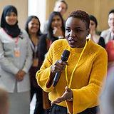 Woman Public Speaker - optimized.jpg