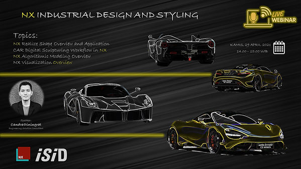 NX Industrial Design and Styling.jpg