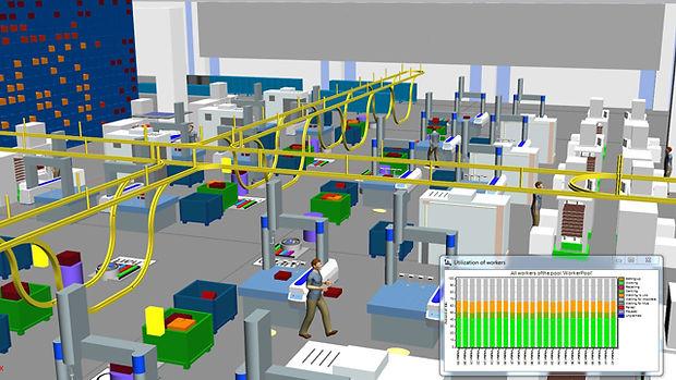 Plant_Simulation_Factory_3D_640x360_tcm2