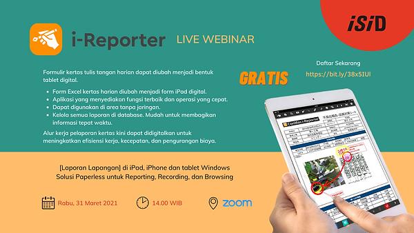 i-Reporter Webinar.png