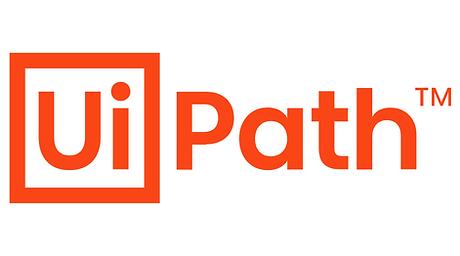 uipath-vector-logo.png