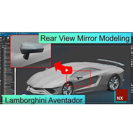 Lamborghini%20Aventador%20Rear%20View%20Mirror%20Modeling(1)_edited.jpg