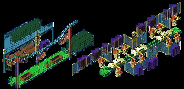 Siemens-Tecnomatix-FactoryCAD.png
