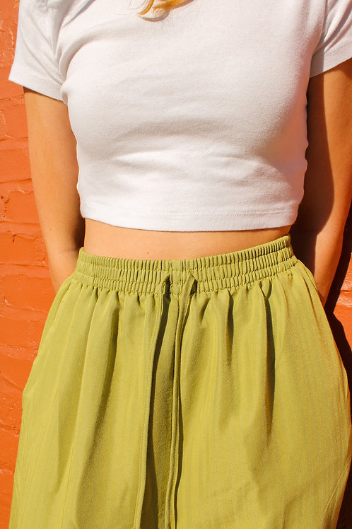 Vintage Dress Pants