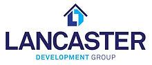 Lancaster Development Group_Logo.jpg