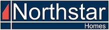 Northstar Homes logo.JPG