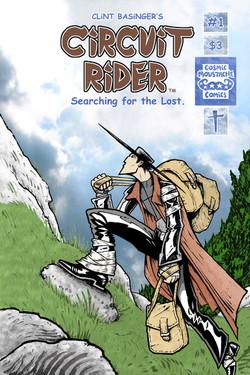 14 rider cover k 16 zize.jpg