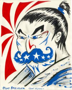 kabuki stach a.jpg