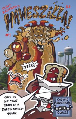 11 Clint Basinger comic cover.jpg