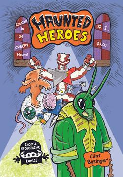 8 haunted heroes cover x.jpg