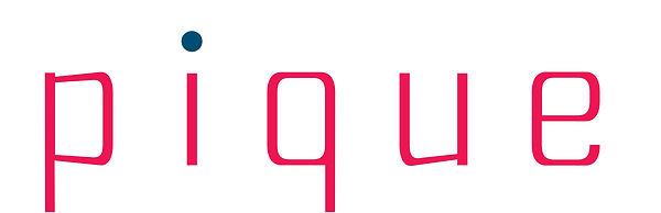 pique_logo_01.jpg