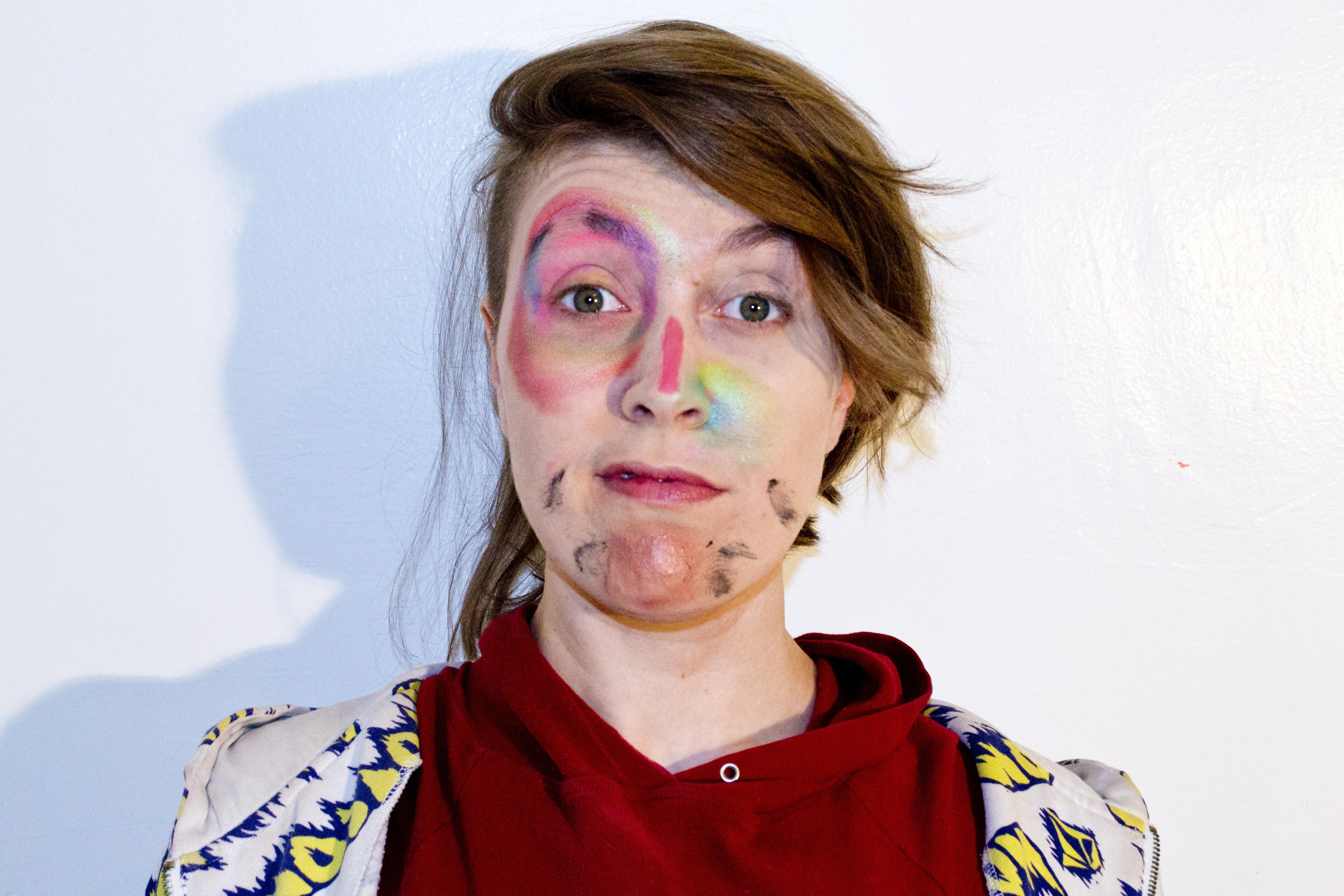 Makeup21.jpg