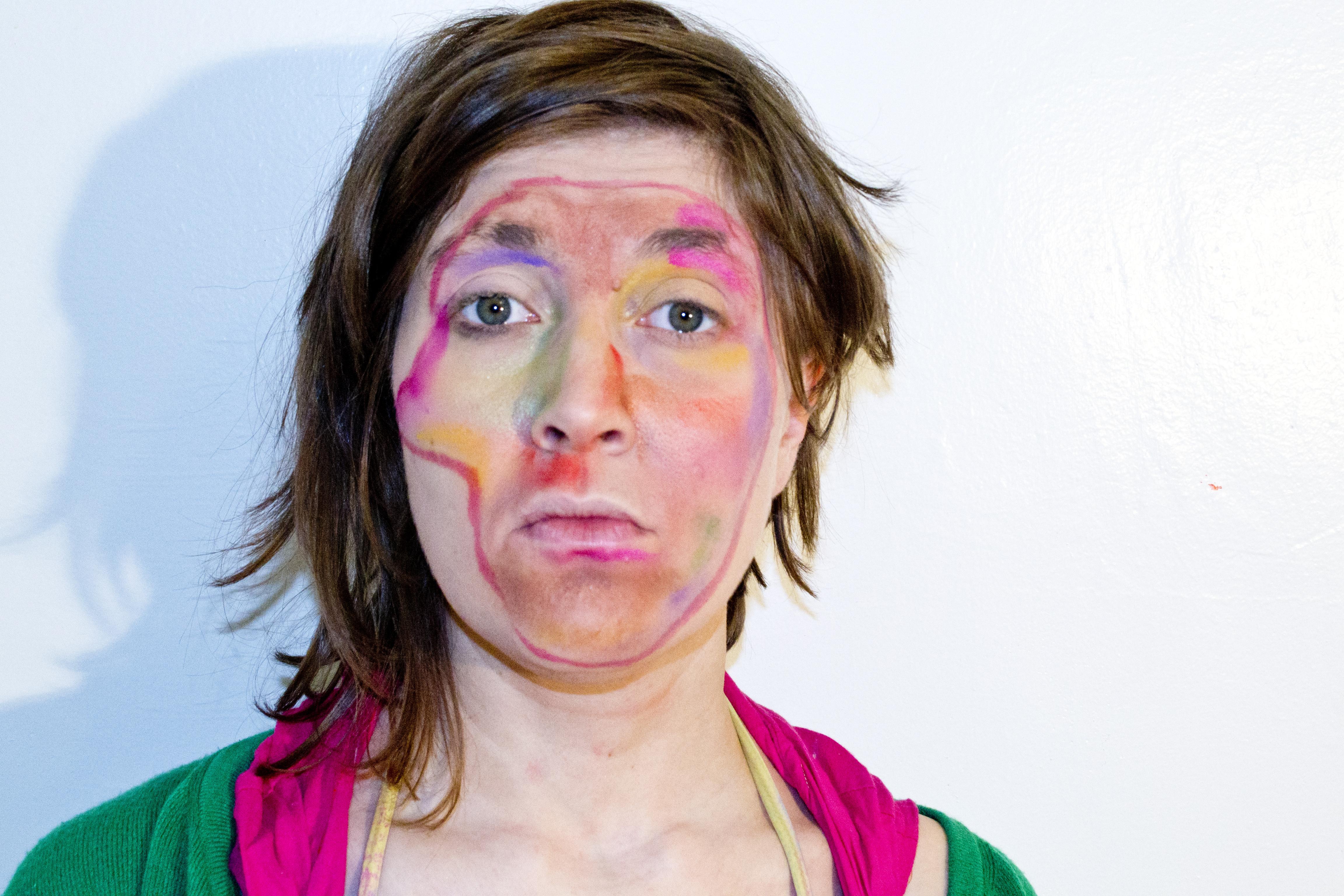 makeup23.jpg