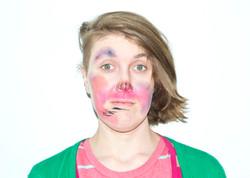 makeupedit5.JPG