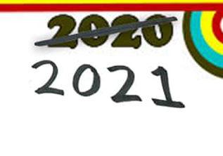 2020_2021.jpg