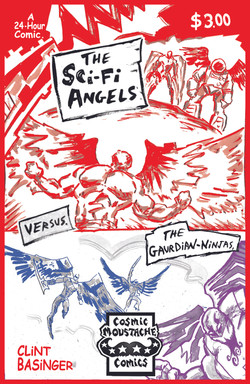 5 sci fi angels coverinsky f 11.jpg