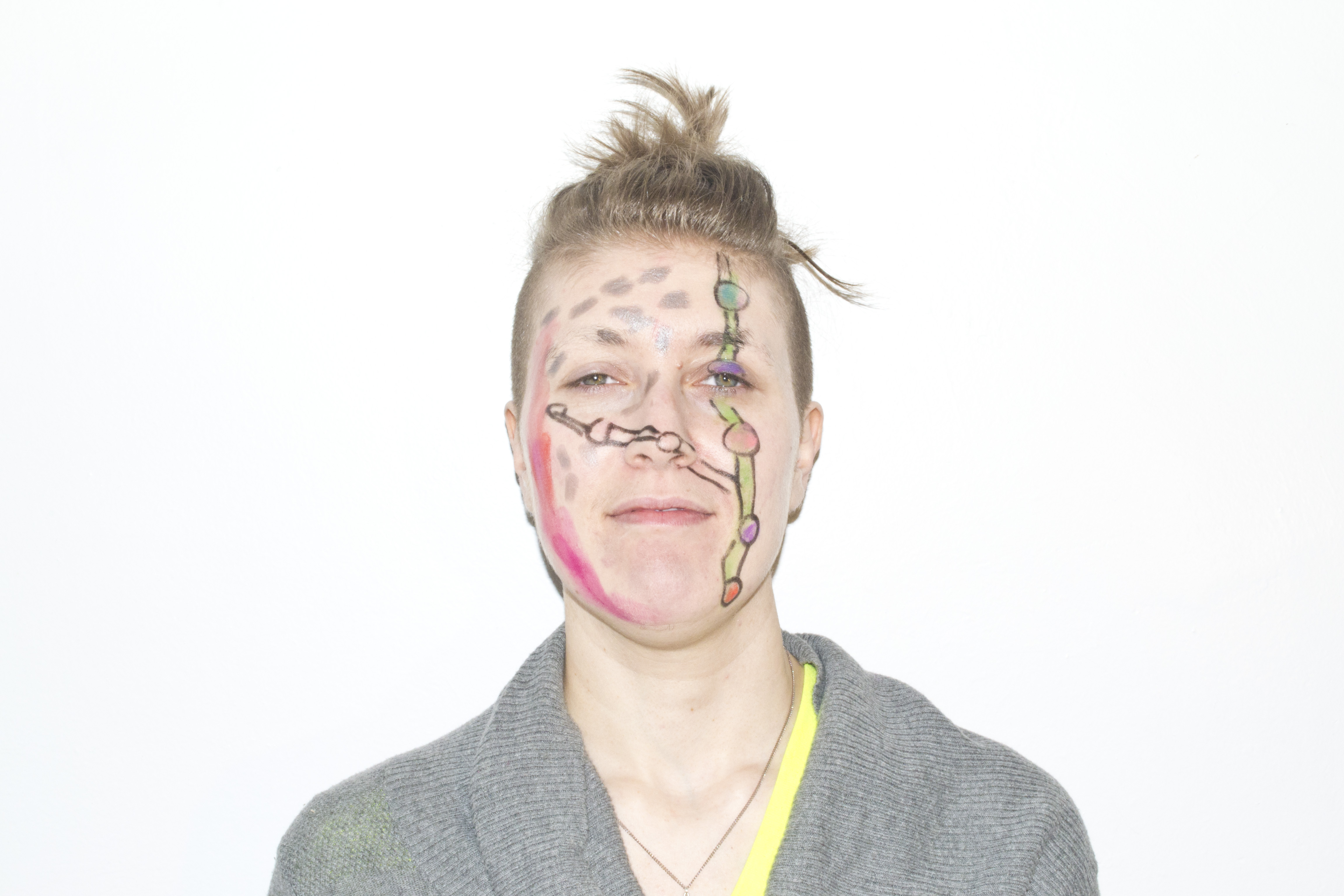 makeupedit1.JPG
