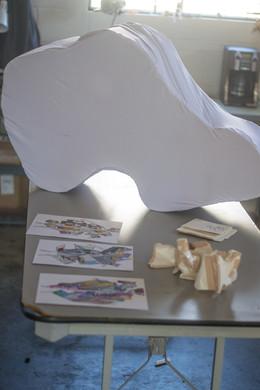 Artworkspresentation1-8.jpg