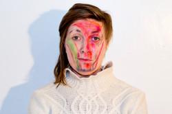 makeup29.jpg