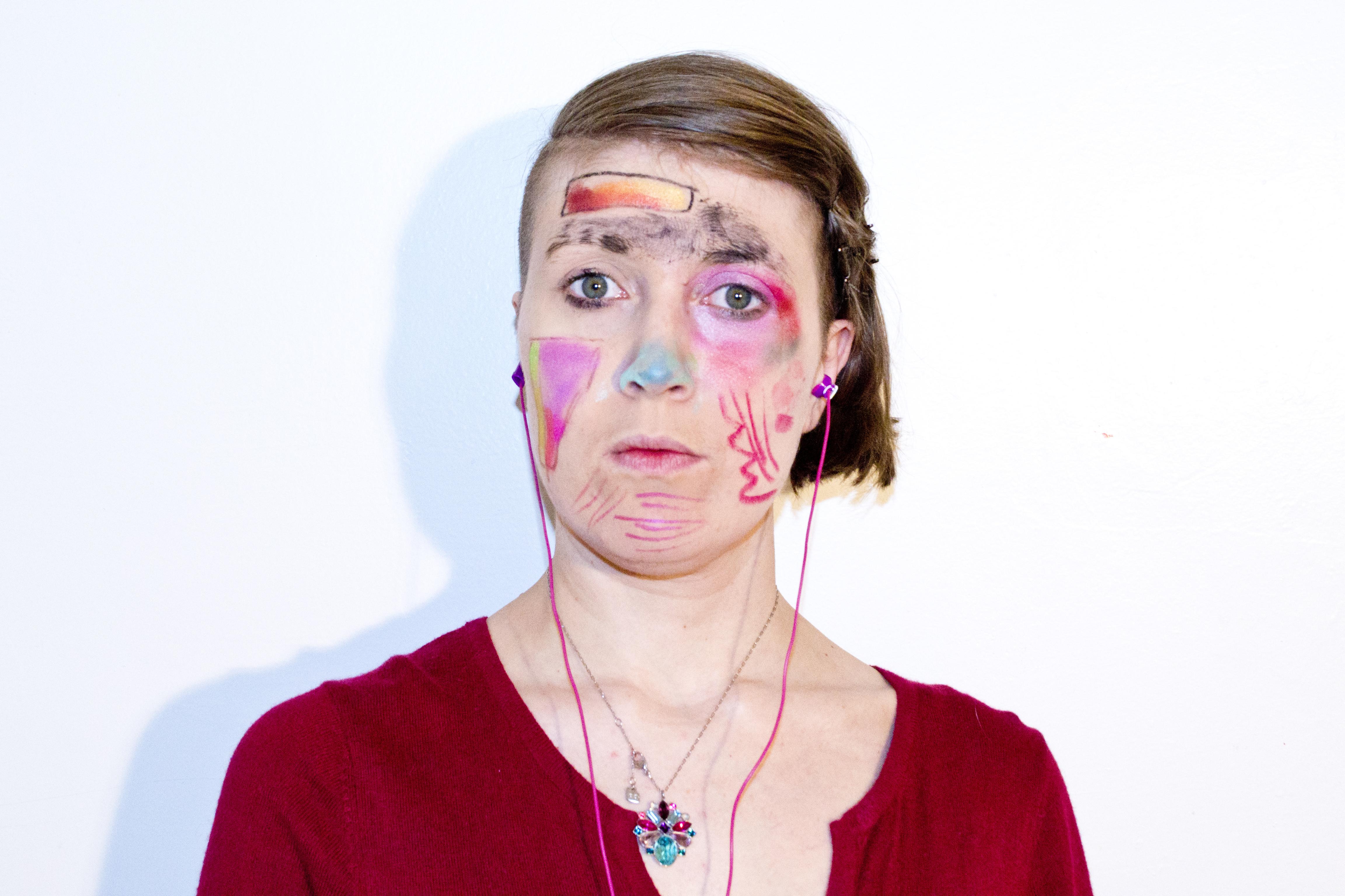 makeup9.jpg