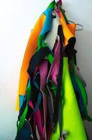 lightner aubre garment.jpg