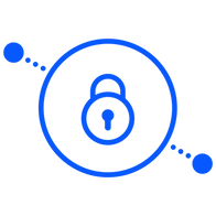 DekkoSecure_icon_004_RGB_End-to-end.png