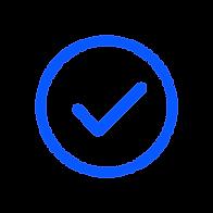 DekkoSecure_icon_001_RGB_Verifyed.png