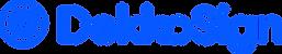 DekkoSign_Primary_Blue_RGB SVG-01 copy.png