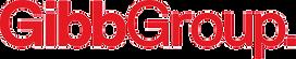 GibbGroup_Workmark-RGB-505x102__1_-remov