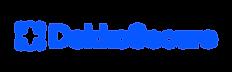 DekkoSecure_Primary_Blue_RGB.png