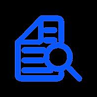 DekkoVault_icon_004_RGB_Auditing.png