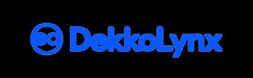 DekkoLynx_Primary_Blue_RGB.png