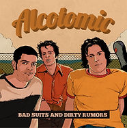 Bad Suits and Dirty Rumors-01.jpg