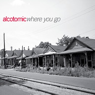 Last CD release - Where You Go, 2000