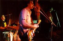 9th Ward Melbourne 2001