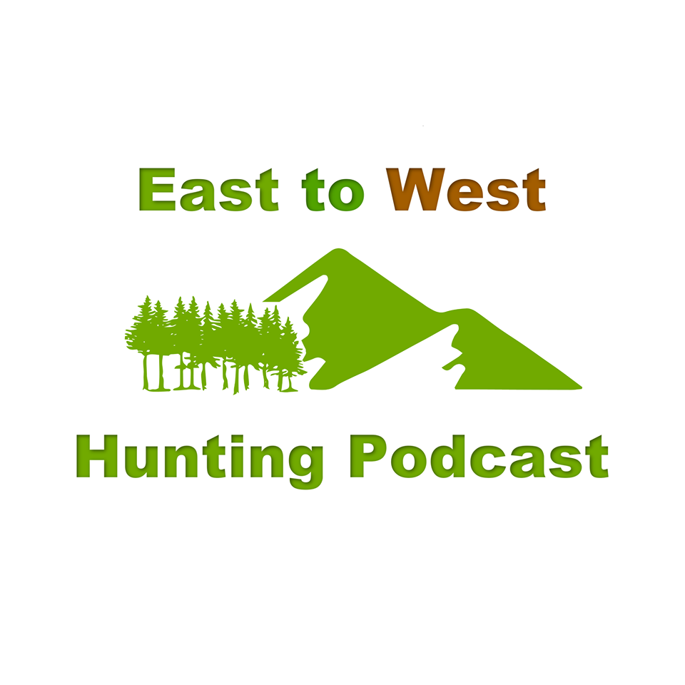 The Hunting Angle | Conservation