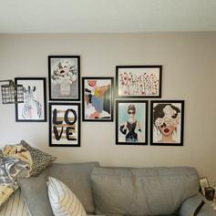 art hanging.jpg