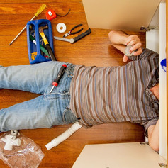 handyman 3.jpg