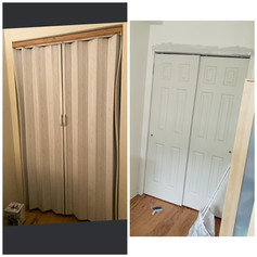 sliding door installation.jpg
