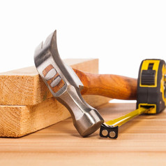handyman 6.jpg