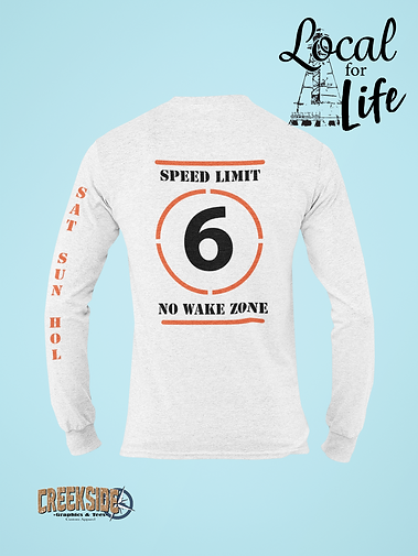 ghosted-mockup-of-a-heather-long-sleeve-