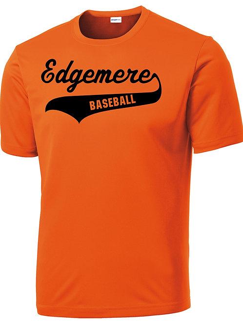 ESP Shirts