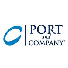 Port-and-Company-School-Apparel.jpg