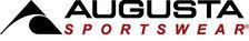 augusta_sportswear_logo.jpg