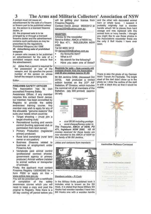 amca page3-0001.jpg