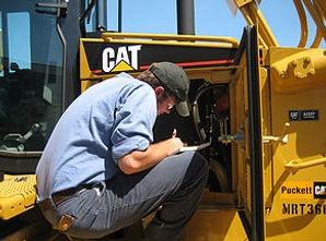 Blog sobre mecânica de máquinas pesadas
